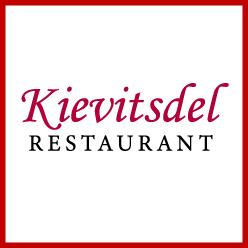 Kievitsdel